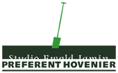 preferent_logo